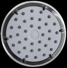 ecocamel-aerated-fixed-shower-head-1359920067-jpg