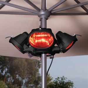 electric-patio-heater-1428923265-jpg
