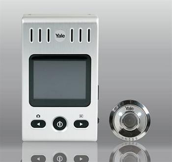 electronic-door-viewer-png
