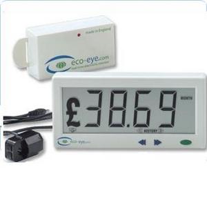 elite-electricity-monitor-1425474385-jpg