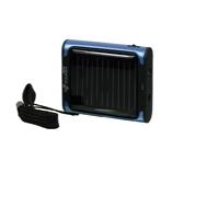 emergency-phone-charger-1350534501-jpg