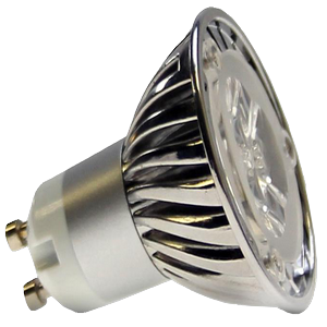 energy-saving-gu10-bulb-45-degree-1357910657-png