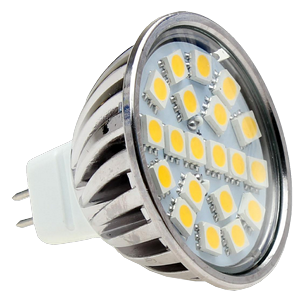 energy-saving-mr16-bulb-120-degree-1357909385-png