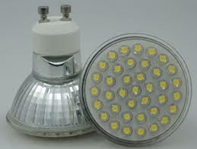 energy-saving-white-led-bulb-jpg