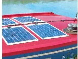 flexi-solar-panels-1338377460-jpg