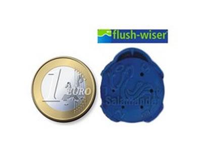 flush-wiser-jpg