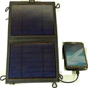 foldable-compact-solar-charger-1402920849-jpg