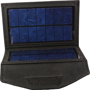 foldable-pocket-solar-charger-1402919219-jpg
