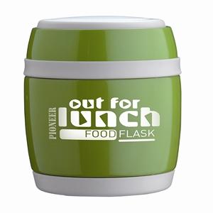 food-flask-1423502372-jpg