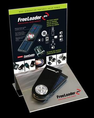 freeloader-pro-1389111988-jpg
