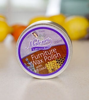 furniture-wax-polish-1391723832-jpg