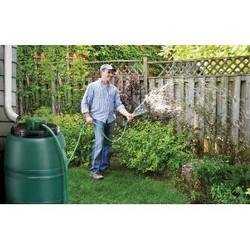 garden-water-saving-kit-1316822263-jpg
