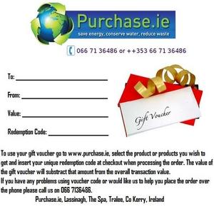 gift-voucher-1417701091-jpg