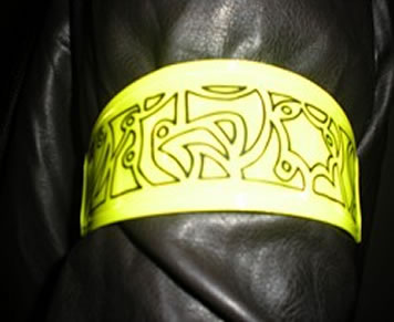 glow-safety-armbands-jpg