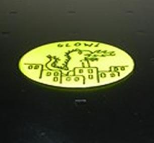 glow-safety-badge-jpg