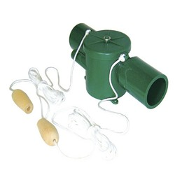 greywater-recycling-kit-1353965780-jpg