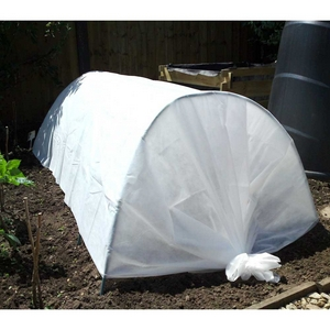 grow-tunnel-kit-1427108736-jpg