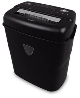 heavy-duty-shredder-1330592015-jpg