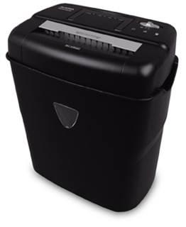 heavy-duty-shredder-1330592015-jpg