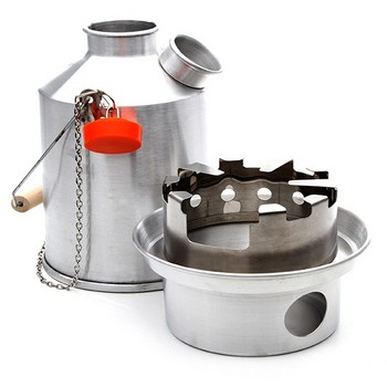 hobo-stove-1406758475-jpg