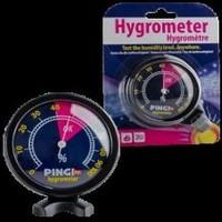 hygrometer-1336608615-jpg