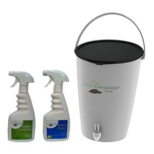 indoor-composter-kit-1345477475-jpg