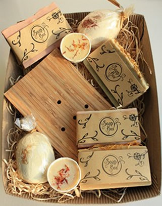 irish-natural-soapbox-gift-set-jpg