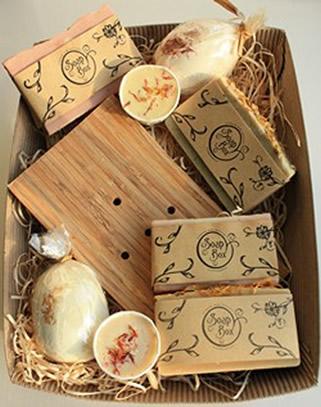 irish-natural-soapbox-gift-set-jpg