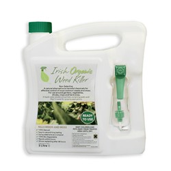 irish-organic-weedkiller-3-litre-and-3-litre-refill-1310639843-jpg
