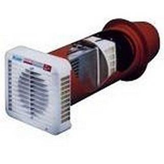 Kair Heat Recovery Ventilators
