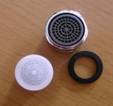 laminar-flow-tap-aerators-jpg