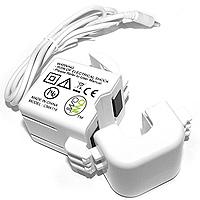 large-electricity-monitor-sensor-1372539920-jpg