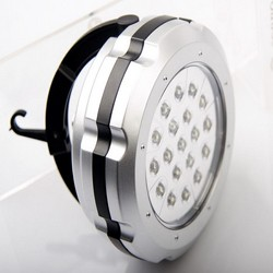 mobile-16-led-light-1327770528-jpg