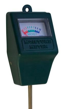 moisture-meter-jpg