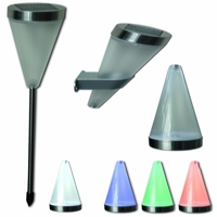 multi-purpose-solar-light-1345034805-jpg