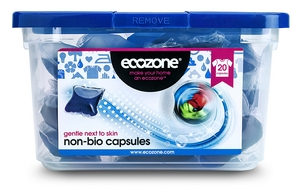 non-bio-washing-capsules-1394553265-jpg