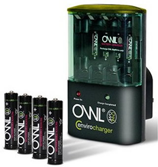 owl-aaa-battery-recharger-kit-jpg