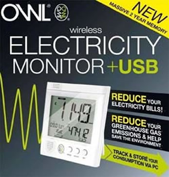 owl-electricity-monitor-usb-model-jpg