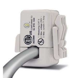 owl-energy-monitor-standard-sensor-1421163651-jpg