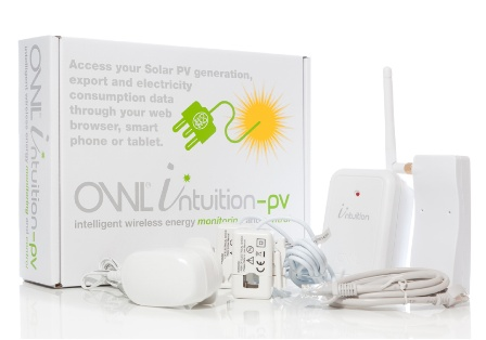 owl-intuition-pv-solar-energy-monitor-1396866367-jpg