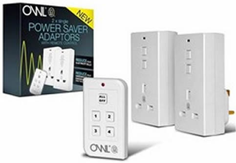 owl-single-socket-power-saver-kit-jpg