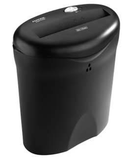 paper-shredder-1330590853-jpg
