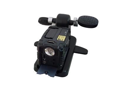 pedal-power-generator-1389013086-jpg