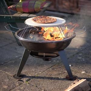 pizza-firepit-bbq-1428661171-jpg