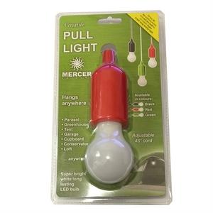pull-light-1446641727-jpg