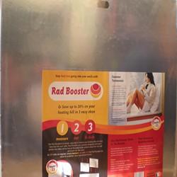 rad-booster-1327583543-jpg