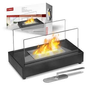 real-flame-bio-ethanol-smokeless-firebox-1423317550-jpg