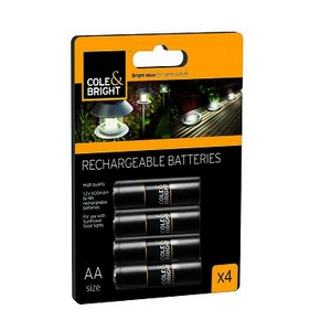 rechargeable-batteries-1429795611-jpg