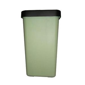 recycling-bin-1409743105-jpg