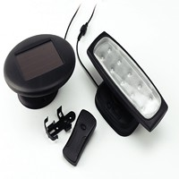 remote-control-outdoor-light-1342643931-jpg